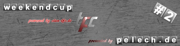 banner weekendcup2