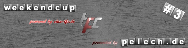 banner weekendcup3